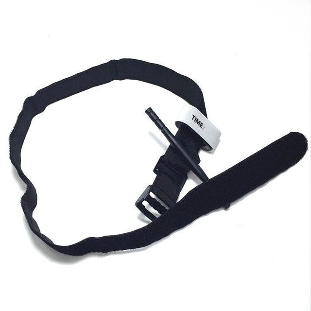 Emergency Tourniquet Tactical First Aid Buckle Belt Plastic ABS Rescue Quick Release Outdoor Portable Wound Treat L3