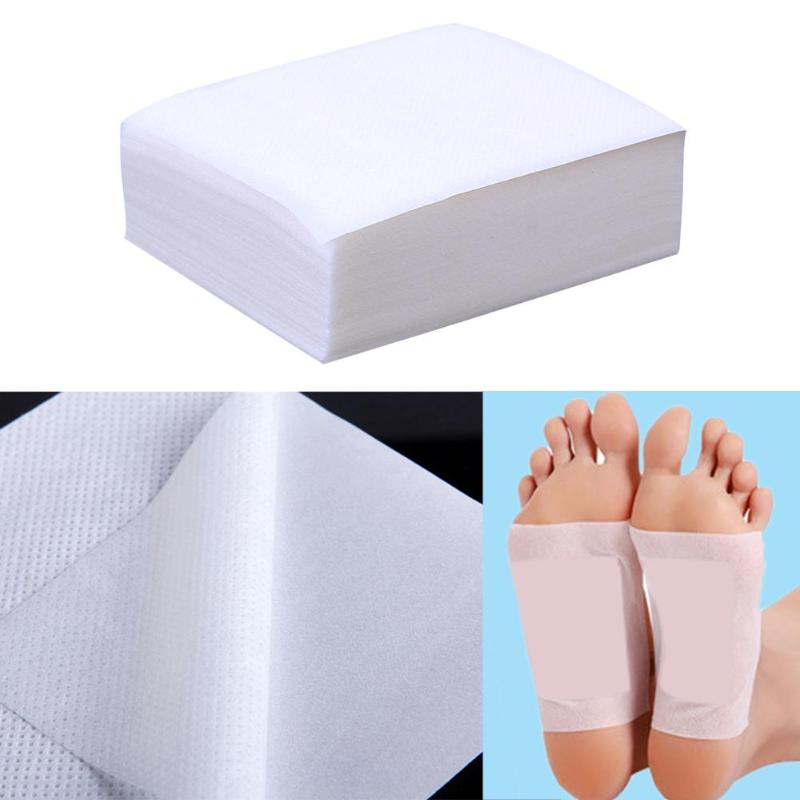 Non-Woven Fabrics Medical Non-Woven Nonwovens Wound Sticker Patch Adhesive Bandages Wound Pads Sterile Stickers Health Care