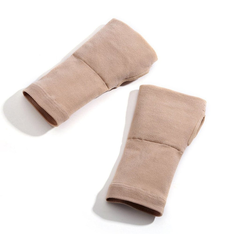 Wrist Brace Support Gloves Reliving Pain Medical Wrist Thumbs Hands Splint Support Brace Stabiliser for Arthritis New