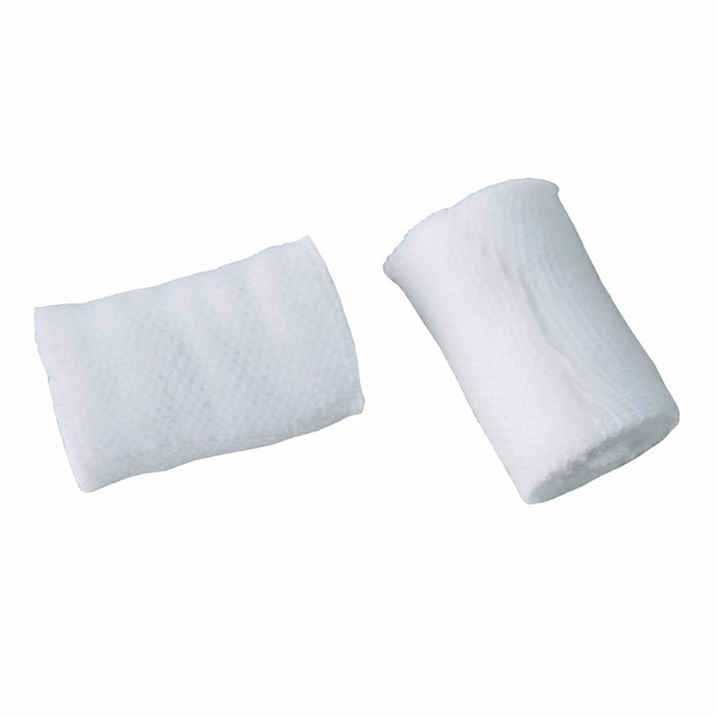 12Rolls/Lot PBT Bandage Plaster Non-woven Bandage First Aid Kit Supplies Medical Elastic Strap Tape 5cm*4.5m