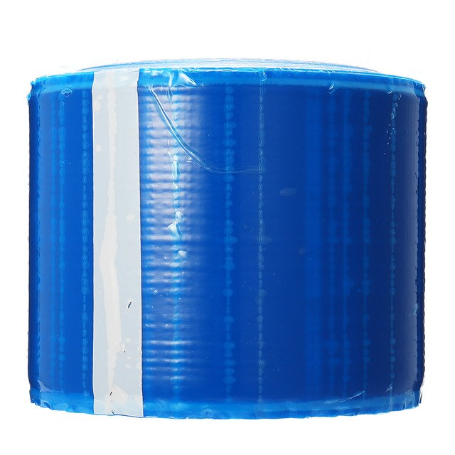 Disposable Barrier Protecting Film 1200pcs/roll Dental Protective Film Plastic Oral Medical Material Isolation Membrane 10*15cm