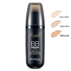 Air Cushion BB Cream Concealer Moisturizing Foundation - Good For You Beauty