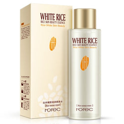 White Rice Moisture Replenishing Toner - Good For You Beauty