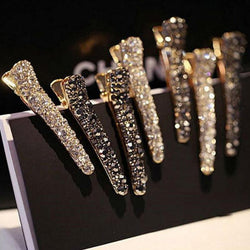 Crystal Elegant Hairpin - Good For You Beauty