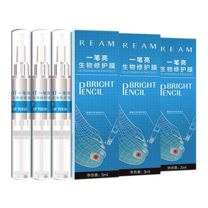 Natural Nail Fungal Treatment Pen