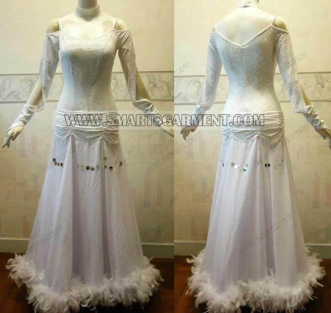 ballroom dancing apparels for women,dance apparels for competition,quality dance dresses