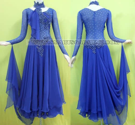 ballroom dance apparels for kids,personalized dance clothing,dance apparels for sale