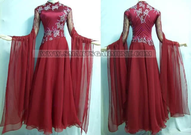 custom made ballroom dance clothes,selling ballroom dancing clothing,customized ballroom competition dance clothing,Modern Dance gowns
