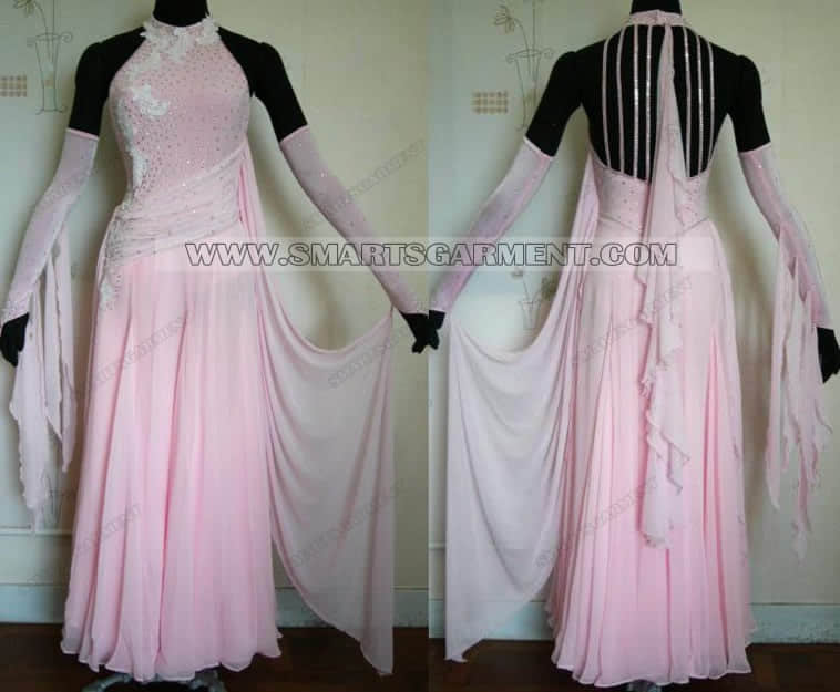 brand new ballroom dancing apparels,tailor made ballroom dance gowns,customized ballroom dancing gowns