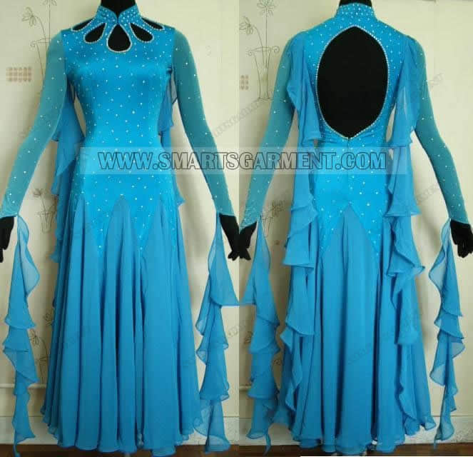ballroom dancing apparels for competition,custom made ballroom competition dance dresses,ballroom dancing gowns shop