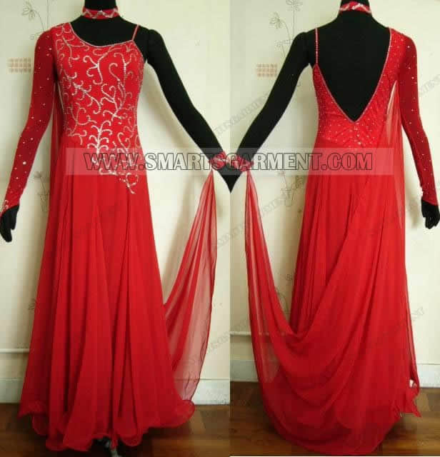 personalized ballroom dancing clothes,ballroom competition dance outfits for sale,personalized ballroom dance performance wear