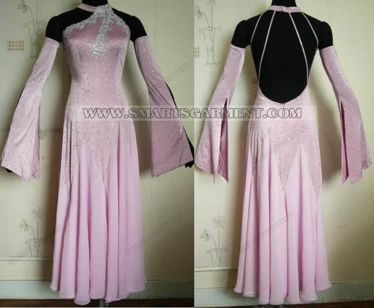 ballroom dancing apparels for competition,plus size dance clothes,sexy dance dresses