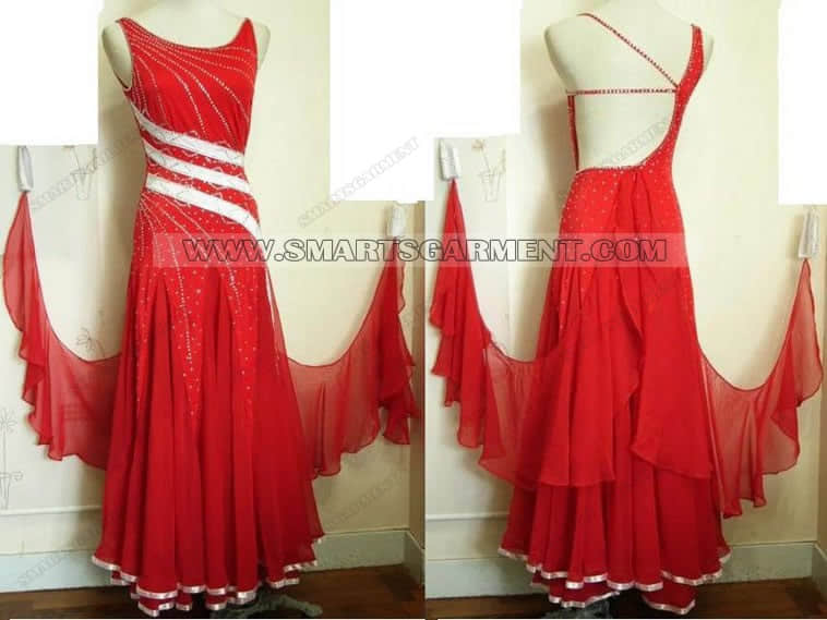 quality ballroom dance apparels,ballroom dancing clothes for children,ballroom competition dance clothes for women