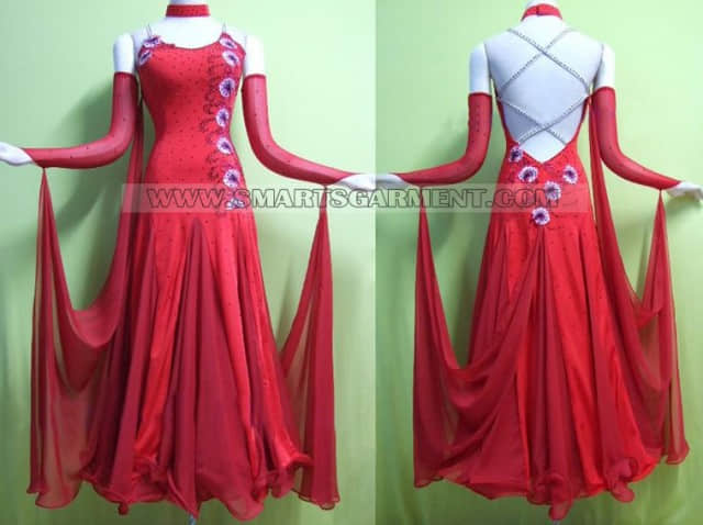 Inexpensive ballroom dancing clothes,quality ballroom competition dance outfits,ballroom dance gowns store