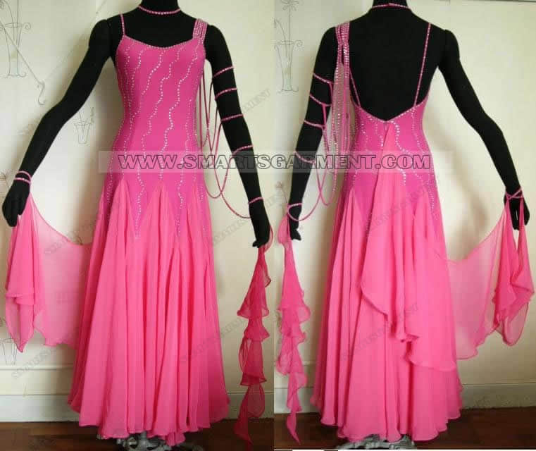 brand new ballroom dance apparels,tailor made dance clothing,dance apparels store