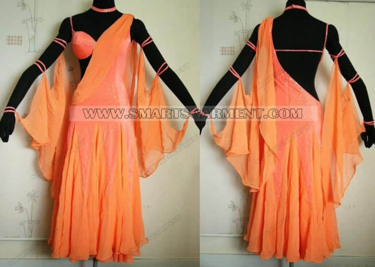 custom made ballroom dance clothes,ballroom dancing clothes for kids,ballroom competition dance clothes for sale
