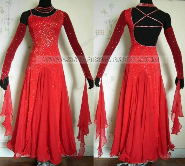 ballroom dance apparels outlet,ballroom dancing clothes,quality ballroom competition dance clothes
