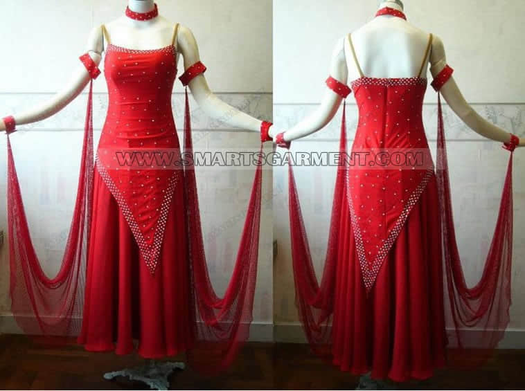 customized ballroom dancing clothes,discount ballroom competition dance clothing,Dancesport clothing