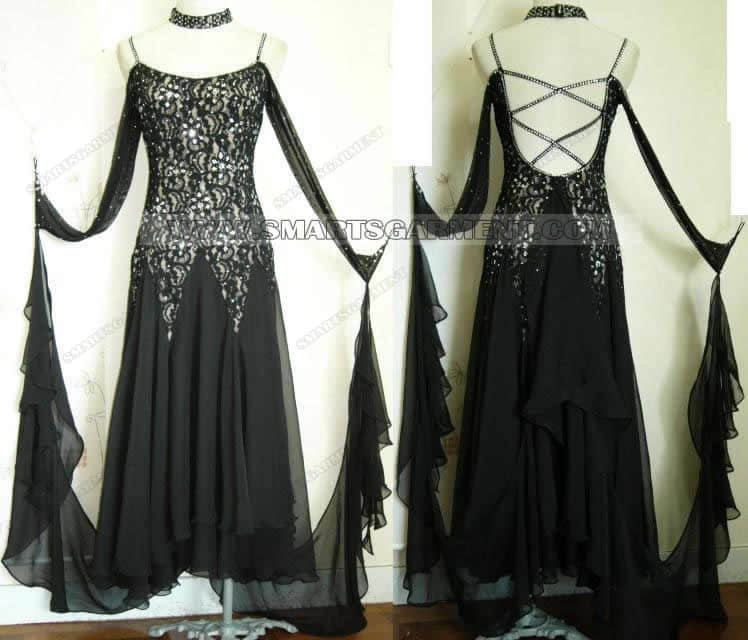 quality ballroom dance apparels,selling ballroom dancing outfits,hot sale ballroom competition dance outfits,sexy ballroom dance performance wear