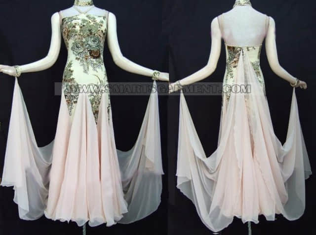 ballroom dance apparels for competition,quality ballroom dancing costumes,selling ballroom competition dance costumes,ballroom dancing performance wear store