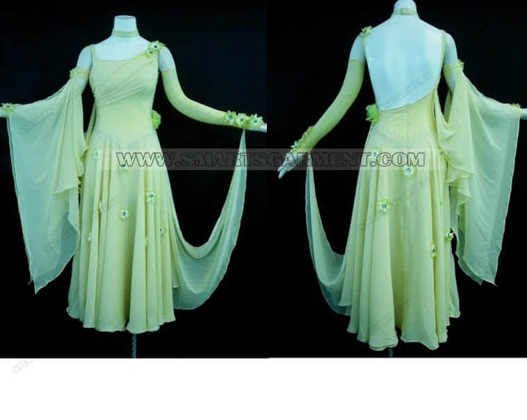 Inexpensive ballroom dance clothes,big size ballroom dancing wear,custom made ballroom competition dance wear,latin ballroom dance dresses