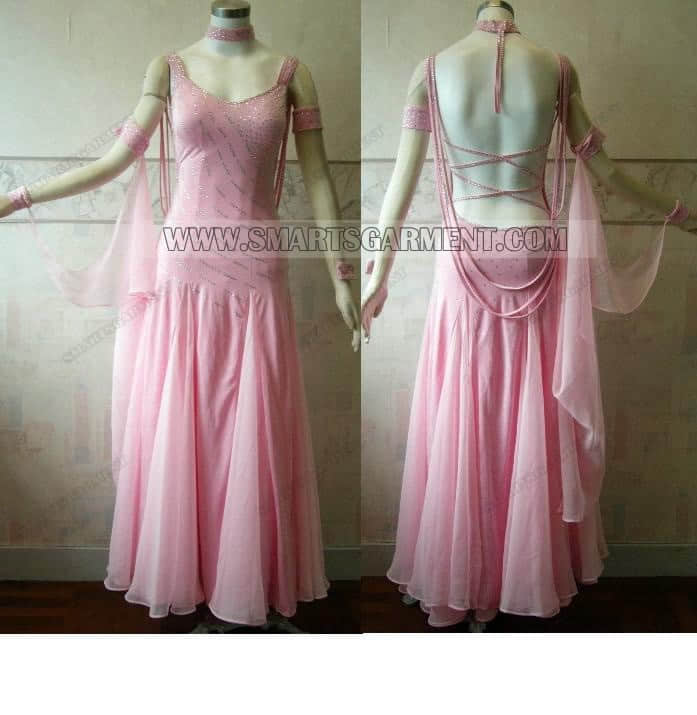 ballroom dancing apparels for kids,ballroom competition dance apparels for children,standard dance gowns