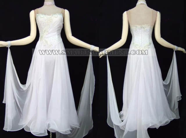 ballroom dance apparels for kids,hot sale ballroom dancing clothes,personalized ballroom competition dance clothes,Foxtrot garment
