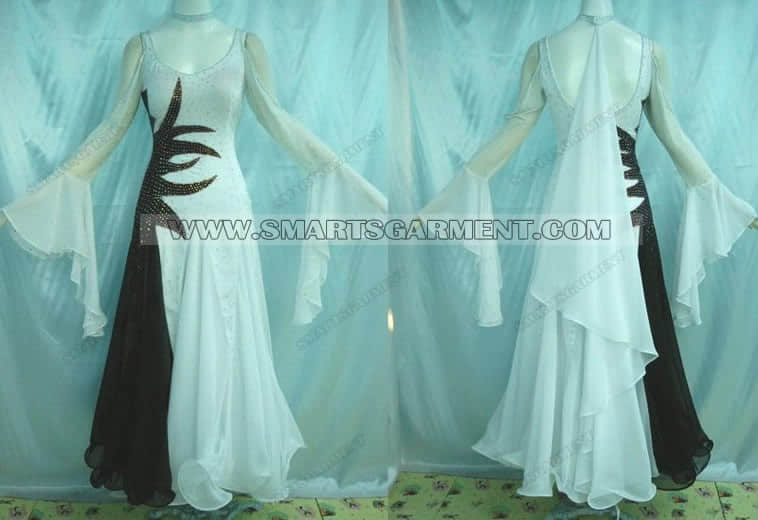 tailor made ballroom dance apparels,Inexpensive ballroom dancing outfits,personalized ballroom competition dance outfits