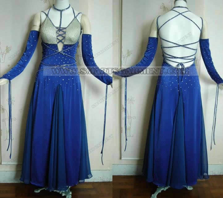 personalized ballroom dance clothes,dance gowns store,custom made dance clothes,cheap dance dresses