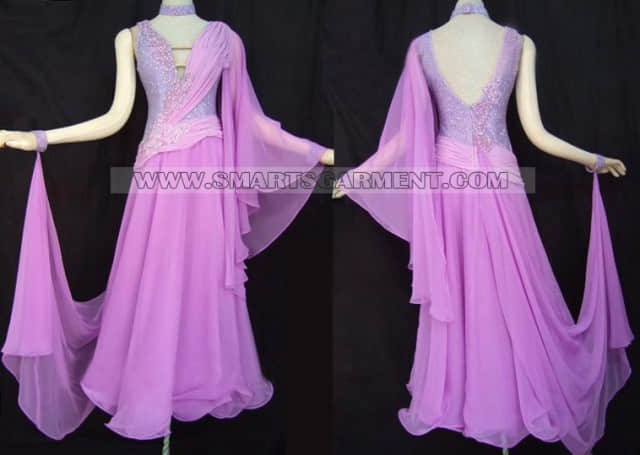 sexy ballroom dancing clothes,plus size ballroom competition dance clothing,Modern Dance costumes