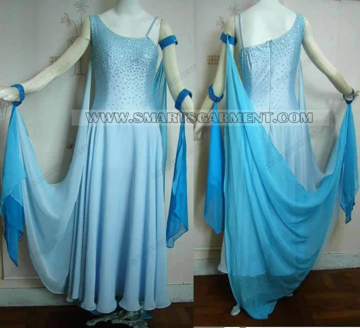 selling ballroom dance clothes,customized ballroom dancing costumes,discount ballroom competition dance costumes