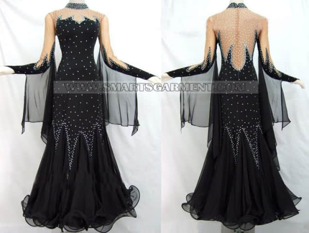 plus size ballroom dance clothes,tailor made dance gowns,customized dance gowns,dance dresses for sale