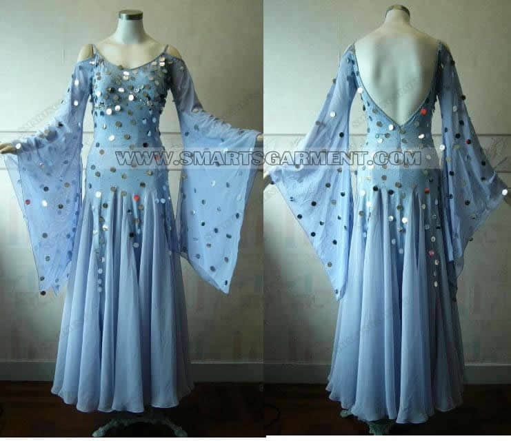 cheap ballroom dance clothes,quality ballroom dancing costumes,selling ballroom competition dance costumes