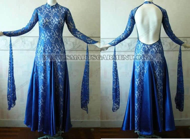 quality ballroom dancing apparels,selling dance clothes,customized dance dresses