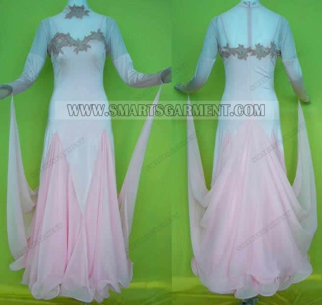 ballroom dance apparels shop,custom made ballroom dancing attire,fashion ballroom competition dance attire