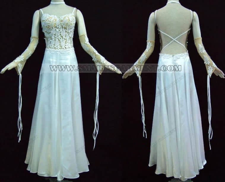 brand new ballroom dance apparels,discount ballroom dancing apparels,discount ballroom competition dance apparels