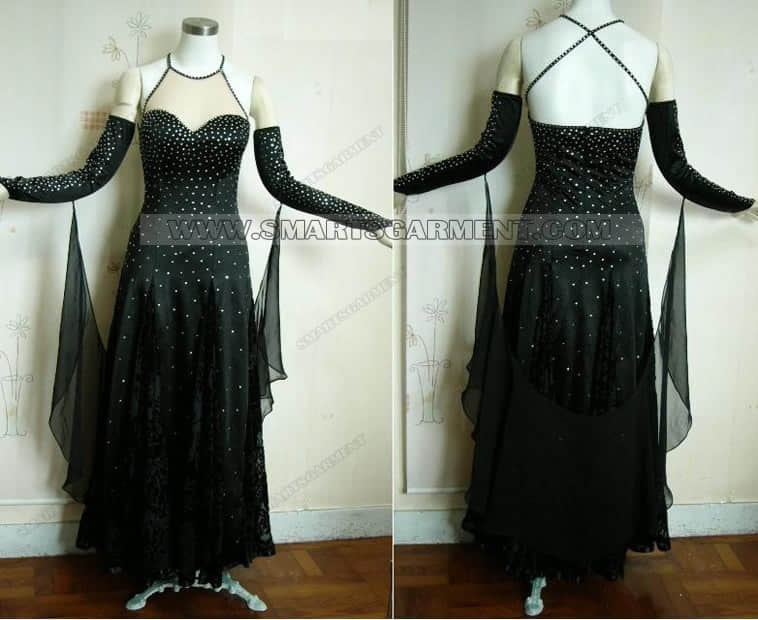 ballroom dancing apparels for sale,customized dance apparels,ballroom competition dancesport gowns