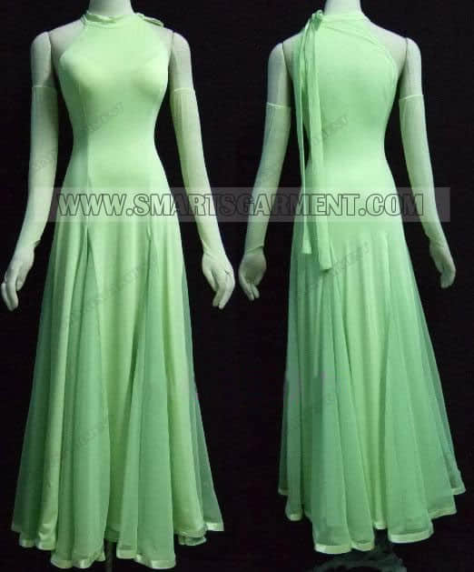 customized ballroom dancing clothes,ballroom competition dance outfits store,tailor made ballroom dance performance wear
