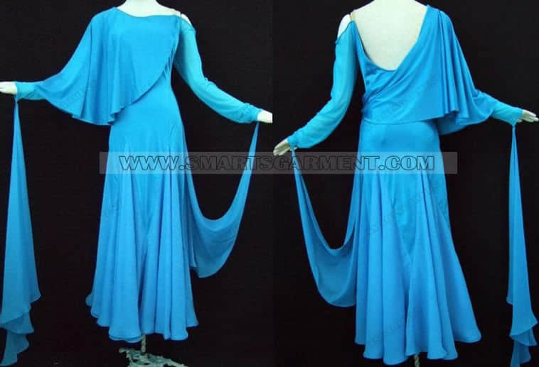 selling ballroom dance apparels,cheap ballroom dancing outfits,ballroom competition dance outfits store