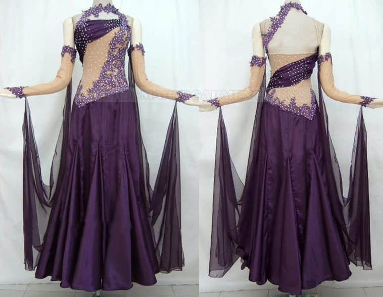sexy ballroom dancing clothes,selling dance clothes,customized dance dresses