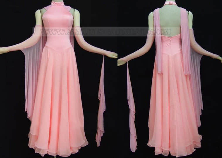 tailor made ballroom dance apparels,dance clothing for sale,selling dance clothes,customized dance dresses