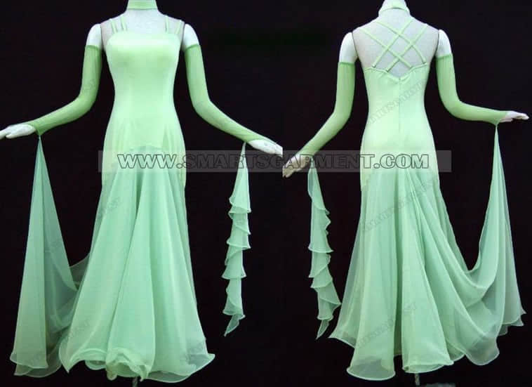 ballroom dance apparels for children,sexy ballroom dancing apparels,sexy ballroom competition dance apparels,american smooth costumes
