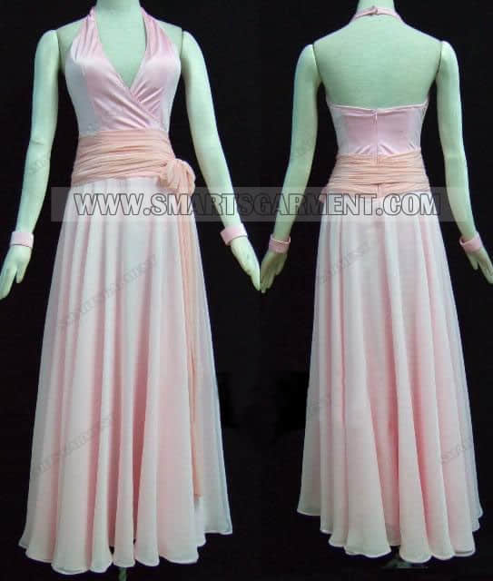 customized ballroom dance apparels,sexy ballroom dancing attire,cheap ballroom competition dance attire