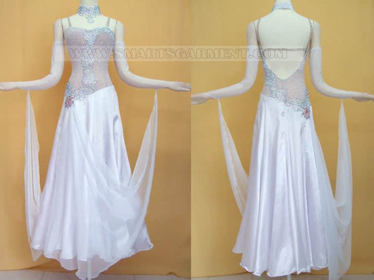 ballroom dancing apparels,personalized ballroom competition dance apparels,standard dance clothing