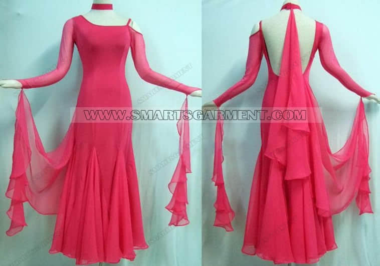 custom made ballroom dance apparels,dance gowns for kids,cheap dance clothes,hot sale dance dresses