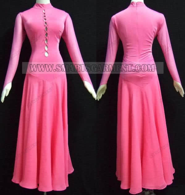 customized ballroom dance apparels,ballroom dancing dresses for sale,customized ballroom competition dance gowns