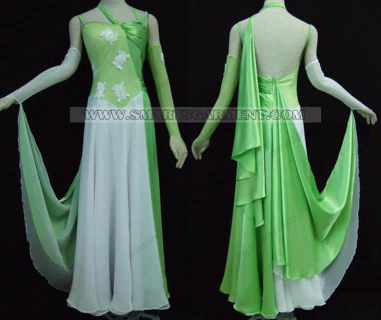 cheap ballroom dance apparels,big size dance gowns,selling dance gowns,dance dresses for kids