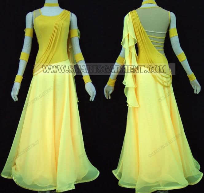 ballroom dance apparels store,ballroom dancing clothes for competition,ballroom competition dance clothes for children