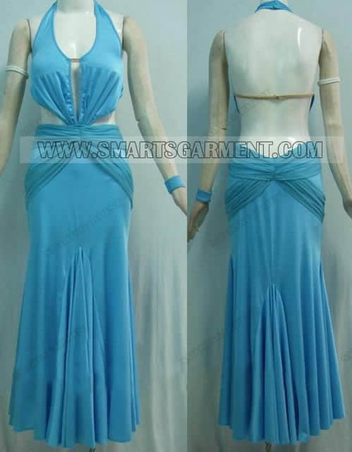 quality ballroom dance apparels,Inexpensive ballroom dancing clothing,custom made ballroom competition dance clothing