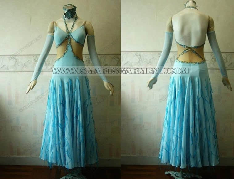 discount ballroom dance clothes,plus size ballroom dancing outfits,tailor made ballroom competition dance outfits
